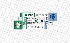 Wauwatosa West vs Brookfield East | Friday Night Basketball