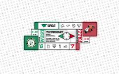 WAUWATOSA WEST HS vs MENOMONEE FALLS HS