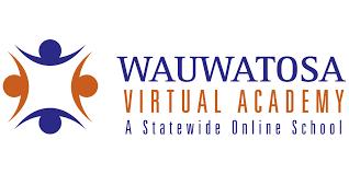 Wauwatosa West Virtual Academy