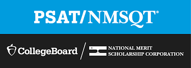 The Preliminary SAT/National Merit Scholarship Qualifying Test or PSAT/NMSQT test gives students an indication of how they would perform on the SAT or ACT test.
