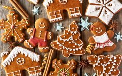 Best Holiday Treats in MKE
