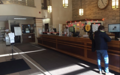 Wauwatosa Public Library Operates During COVID-19
