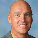 Ertl has served as Superintendent of the district for the last 16 years.