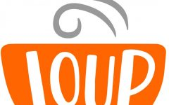 Review of Loup