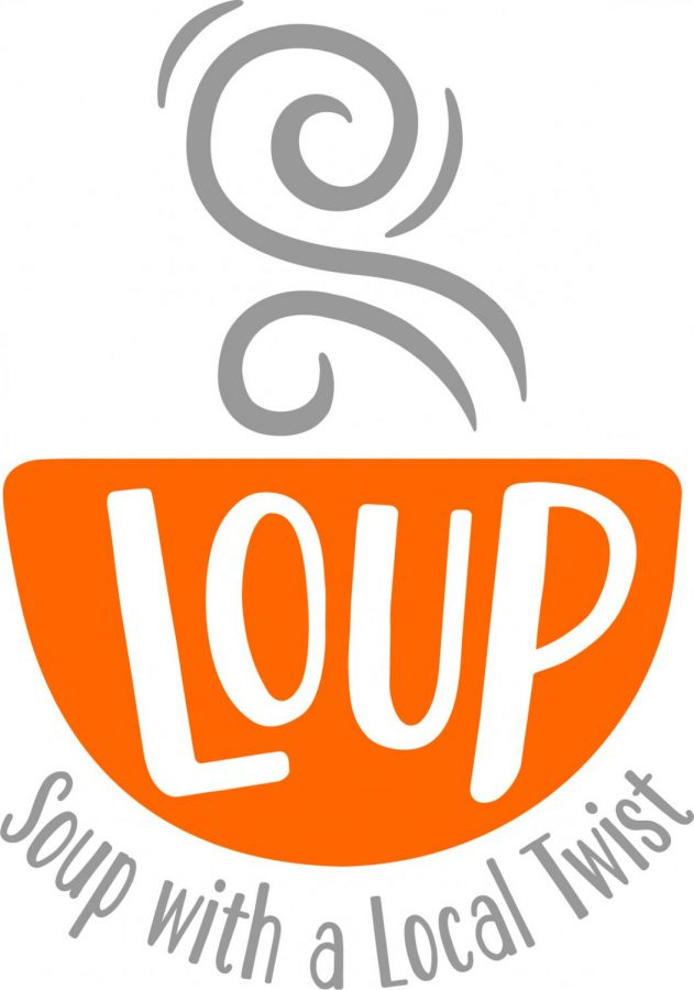 Review+of+Loup