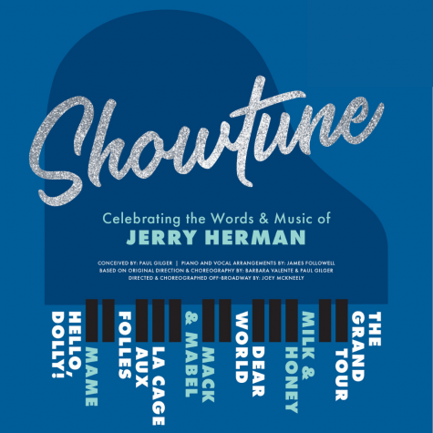 Tickets for Tosa West's Spring Musical, SHOWTUNE, are now on sale