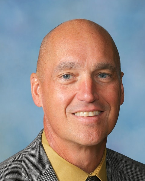 Wauwatosa School District Superintendent Dr. Phillip Ertl will retire at the end of the 2020-2021 school year after serving as the superintendent of the district for the last 16 years.